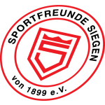 Sportfreunde Siegen von 1899