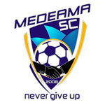 Medeama SC