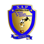 SAP FC