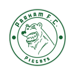 Parham FC