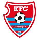 KFC Uerdingen 05