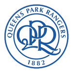Queens Park Rangers