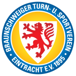 Braunschweiger TSV Eintracht 1895