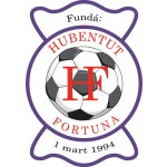 SV Hubentut Fortuna