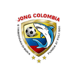 Jong Colombia
