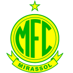 Mirassol Futebol Clube