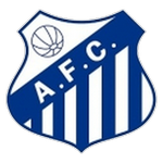 EF Aquidauanense