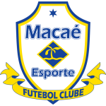 Maca Esporte FC