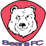 Bears FC