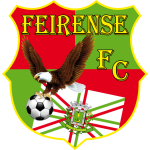 Feirense FC