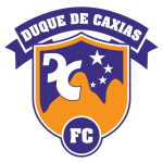 Duque de Caxias FC
