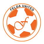 Felda United FC