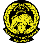 Harimau Muda (Malaysia U21)