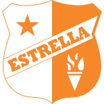 SV Estrella