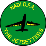 Nadi FC