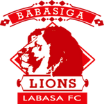 Labasa FC