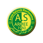 ASC Armee