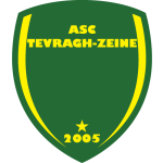 ASC Tevragh-Zene