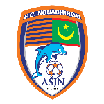 FC Nouadhibou ASJN