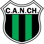 CA Nueva Chicago