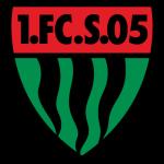 1. FC Schweinfurt 1905