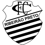 Comercial FC (Ribeiro Preto)