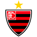 Oeste Futebol Club