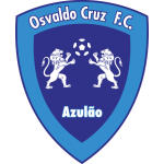 Osvaldo Cruz FC