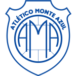 Atltico Monte Azul