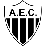 Arax EC