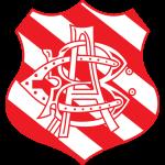 Bangu logo