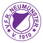 VfR Neumnster von 1910