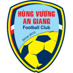 An Do Group An Giang