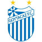 Goytacaz FC