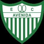 EC Avenida