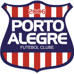 Porto Alegre FC