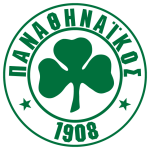 Panathinaikos
