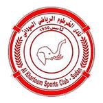 Al Khartoum Club
