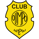 Club Olimpo de Baha Blanca