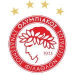 Olympiakos CFP