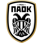PAOK Thessaloniki FC
