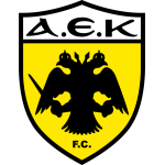 AEK Athens FC