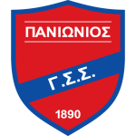 Panionios