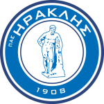 Iraklis 1908 FC
