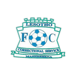 Lesotho Correctional Services