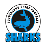 Sutherland Sharks FC