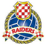 Adelaide Raiders SC