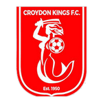 Croydon Kings