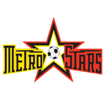 North Eastern MetroStars SC