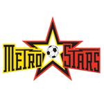 NE MetroStars